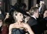 Victoria Beckham juga ikut menghadiri pesta pernikahan Tom dan Kate. Robert Evans/Getty Images.