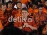 Timses Hidayat-Didik akan menindaklanjuti kecurangan itu usai pengumuman resmi oleh KPU DKI Jakarta pada 20 Juli 2012.