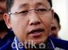 Seperti diketahui, dalam pemungutan suara Pilkada DKI Jakarta, Rabu (11/7) kemarin, pasangan Foke-Nara berada di urutan kedua di bawah pasangan Jokowi-Ahok.