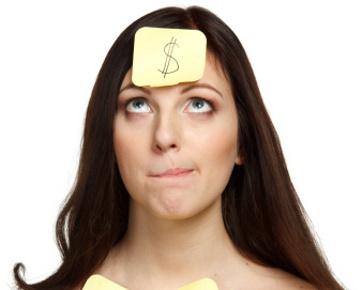 Investasi Apa yang Cocok untuk Saya? Deposito, Emas atau Saham?