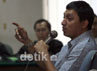 Dalam dakwaan, Fahd tercatat memberikan uang Rp 5,5 miliar ke Wa Ode untuk mengurus alokasi DPID tahun anggaran 2011 untuk Kabupaten Aceh Besar, Pidie Jaya, dan Bener Meriah. Ramses/Detikfoto
