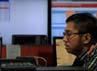 Dalam rangka menyambut Idul Fitri 1432 H, Telkomsel Indonesia menyiapkan 3500 BTS 3G di seluruh wilayah Indonesia.