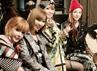 Sungha memang sudah beberapa kali meng-cover lagu 2NE1 di saluran YouTube resminya. (YG Entertainment)