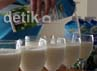 PT Greenfields dikenal sebagai produsen susu pasteurisasi dan susu UHT (Ultra High Temperature).