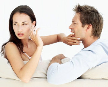 5 Sikap Pria Jelang Nikah Yang Dibenci Calon Istri