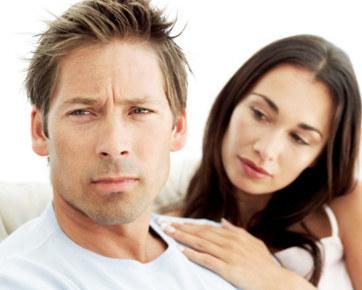Dilema Saat Ingin Segera Menikah, Tapi Kekasih Belum Siap
