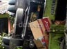 Semua korban meninggal dan luka-luka dibawa ke RSUD Cianjur. Dani Jatnika/detikcom.