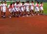 Seleksi tersebut dilakukan di Skadron Pendidikan (Skadik) 302 Wing Pendidikan Teknik dan Perbekalan (Wingdiktekal) Lanud Husein Sastranegara, Bandung Jawa Barat, Kamis (28/2/2013). (Puspen TNI)