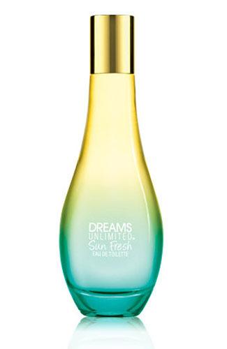 5 Parfum dengan Aroma Bunga yang Segar 2