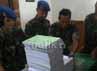 Hal tersebut diungkapkan Kapendam IV Diponegoro Kolonel Infantri Widodo Raharjo di Markas Denpom IV/5 yang didampingi Komandan Tim Penyidik sekaligus Komandan Detasemen Polisi Militer IV/5 Letkol CPM (K) Tri Wahyuningsih, Danpomdam IV Diponegoro Kolonel CPM Sudirman, dan Kasi Idik Pomdam IV Diponegoro Mayor CPM Roby Zulkarnain.