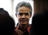 Soal kemenangannya dia menilai, hal itu menguatkan bahwa Jawa Tengah memang lumbung suara dari PDIP.