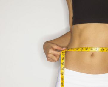Sudah Langsing Tapi Gemuk Lagi Saat Diet OCD? Ini Kesalahan Anda