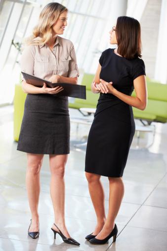 8 Tips Tampil Stylish dengan Pakaian Kerja