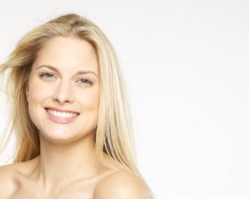 Khasiat Utama Vitamin C untuk Kecantikan Kulit