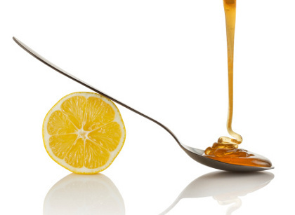Honey Lemon Shot Diklaim Bisa Bantu Turunkan Berat Badan, Asal...