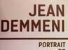 Karya-karyanya itu dipamerkan di Kota Pahlawan, Surabaya yang mengusung tema Jean Demmeni dalam Mooi Indie 'Discover The Beauty of Hindia' yang dihelat mulai 3 Oktober - 12 Oktober 2014 di Spazio Gedung Intiland Surabaya.