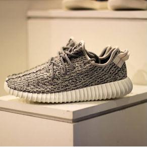 adidas yeezy indonesia