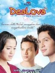 Dealova: Kisah Cinta yang Memusingkan