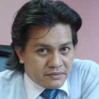 Gustiranda: Indonesia Robek 3X Gawang KorSel