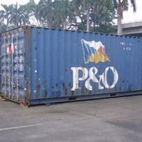 Indonesia Diuntungkan PMA dan Ekspor yang Rendah