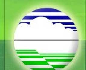 BMG: Waspadai Gelombang Tinggi di Laut Natuna