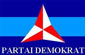 Demokrat Akhiri Dominasi Golkar di DPRD Sumbar