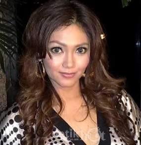 Cinta Bella Saphira-Adjie Massaid Diputus Ortu