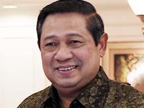 Perkiraan Susunan Kabinet SBY-Boediono