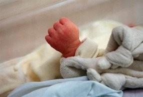 Bayi 8,7 Kg Lahir di Sumut, Rekor Baru di Indonesia