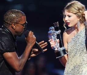 Topik \RIP Kanye West\ Heboh di Internet