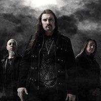 Dream Theater Kuatkan Aroma Mistis God of War III