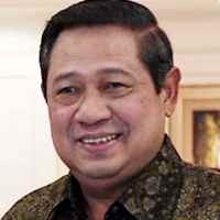 Hariman Siregar: Pernyataan SBY Soal 9 Desember Bakar Situasi