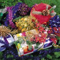 Pilih Kado Natal Untuk Orang Terkasih Yuk!