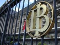 Burhanuddin: Pengawasan BI Soal Century Betul-betul Lemah
