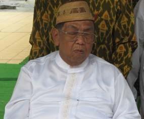 Lestarikan Gagasan Gus Dur, Alumni PMII Gagas Universitas Abdurrahman Wahid
