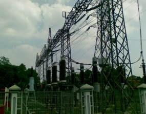 Daftar Proyek Pembangkit 10.000 MW Tahap II