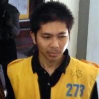 Viktor Laiskodat Ancam Somasi The Jakarta Post