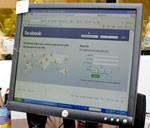 Cegah Cyber Crime, Polri Gandeng Facebook dkk