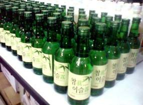 Cukai Minuman Beralkohol Naik 200%, Produsen Bir Teriak