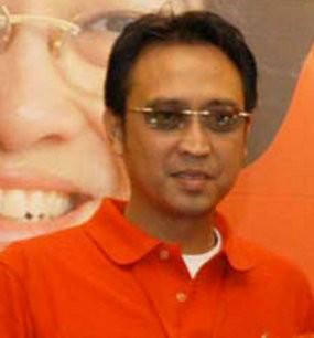 Prananda Prabowo, Pengawal Ideologi Bung Karno Nan Misterius