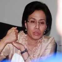 Kasus Mafia Merebak, Sri Mulyani Perkuat Reformasi Birokrasi
