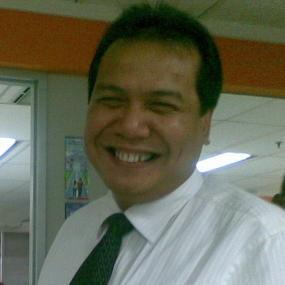 Alasan Chairul Tanjung Beli Carrefour