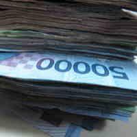 BI Terus Jaga Rupiah Di Atas 9.000/US$