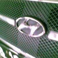 Hyundai Bangun Mobil Murah Rp 30 Jutaan