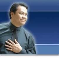ESQ Ary Ginanjar Dianggap Sesat Oleh Mufti Malaysia