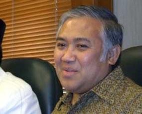 Din Syamsuddin Kembali Jadi Ketua Umum PP Muhammadiyah 2010-2015