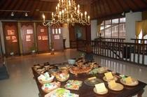 Museum Jamu Nyonya Meneer,Pertama di Indonesia dan Dunia