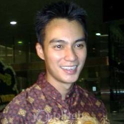 Baim Wong: Soeharto Sangat Pantas Diberi Gelar Pahlawan