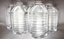 YLKI Temukan 11 Merk Air Minum Kemasan Mengandung Bakteri Berlebih