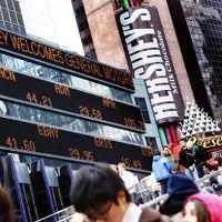 GM Raup IPO Terbesar dalam Sejarah Hingga US$ 20,1 Miliar